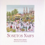 sonetos-naifs