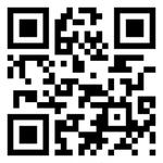 QR-Relatos_para_Jorge_2-web