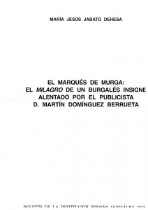 marques-de-murga
