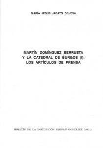 martin-dominguez-berrueta-y-la-catedral-de-burgos