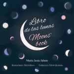 libro-de-las-lunas
