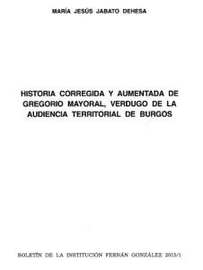fernan-gonzalez-2015-1