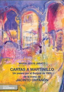 Cartas a Martinillo
