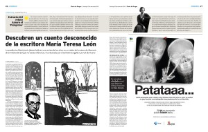 Diario de Burgos 250318-001