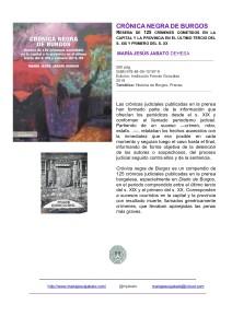 Ficha Crónica negra de Burgos_page-0001
