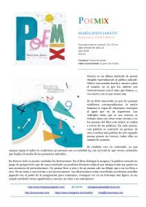 POEMIX ficha_page-0001