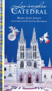 los-angeles-de-la-catedral