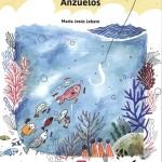 Anzuelos portada_page-0001