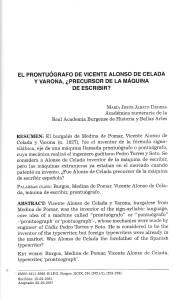 El prontuógrafo_page-0001